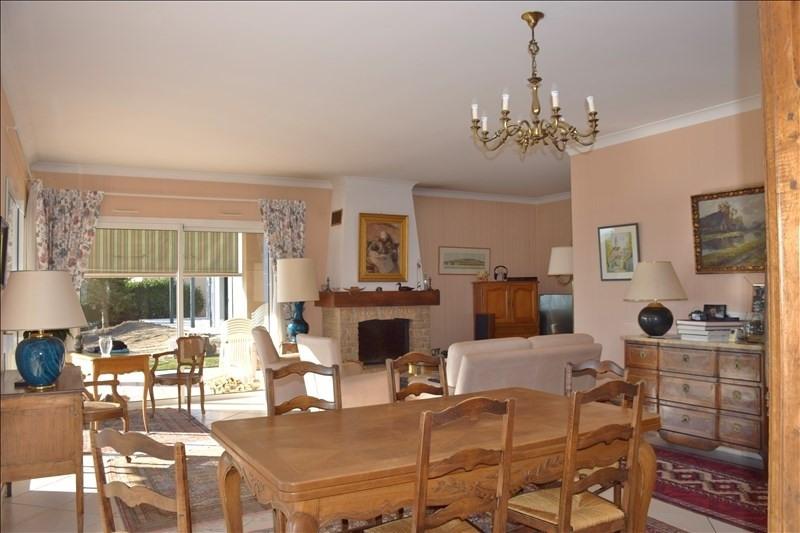 Deluxe sale house / villa Marcy l etoile 729900€ - Picture 5