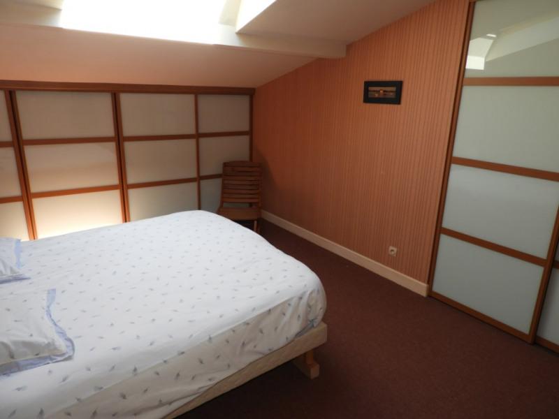 Vente de prestige maison / villa Saint palais sur mer 625040€ - Photo 9