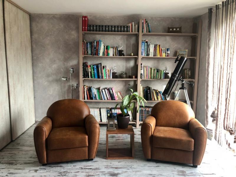 Vente maison / villa Mugron 206000€ - Photo 6