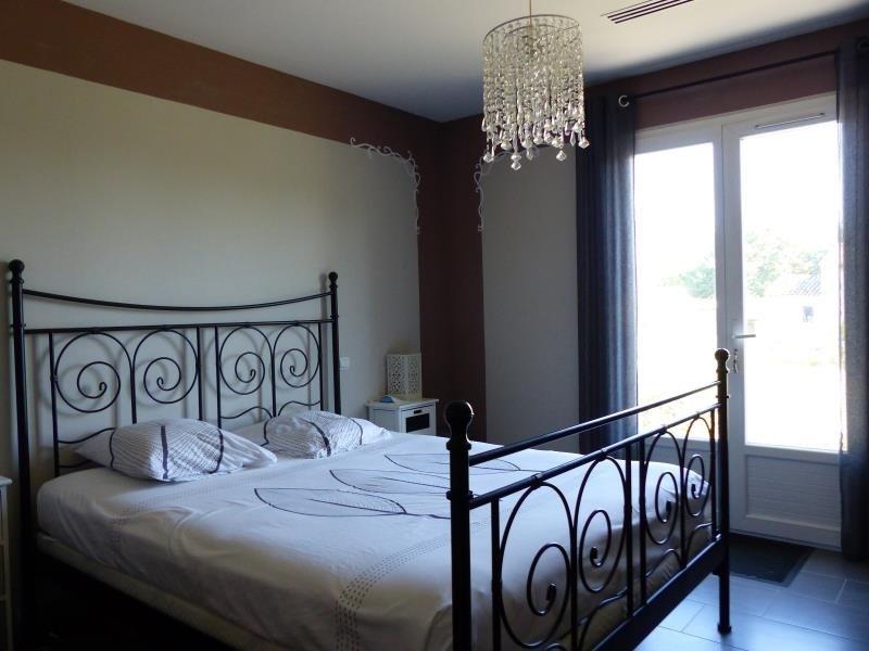 Verkoop  huis Sarrians 360000€ - Foto 6