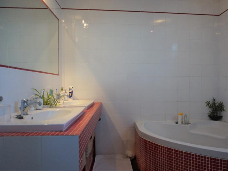 Vente maison / villa Talence 548500€ - Photo 5