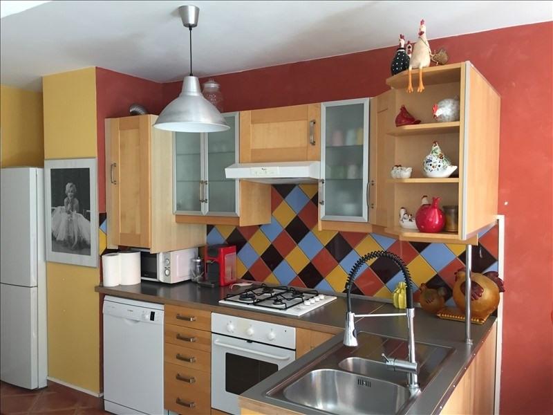 Vente appartement Saint herblain 119472€ - Photo 3