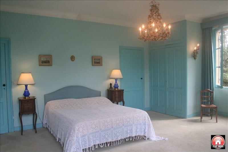 Deluxe sale house / villa Bergerac 1250000€ - Picture 6