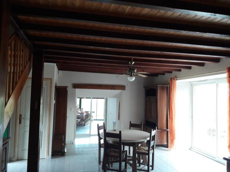 Vente maison / villa La bruffiere 221650€ - Photo 2