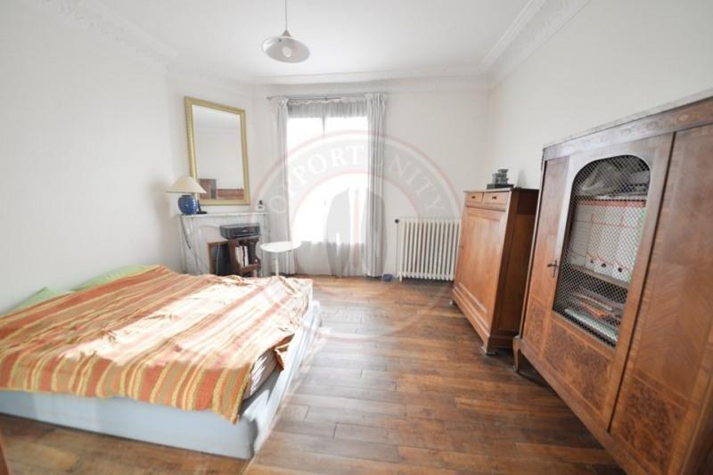 Vente de prestige maison / villa Vincennes 1195000€ - Photo 6
