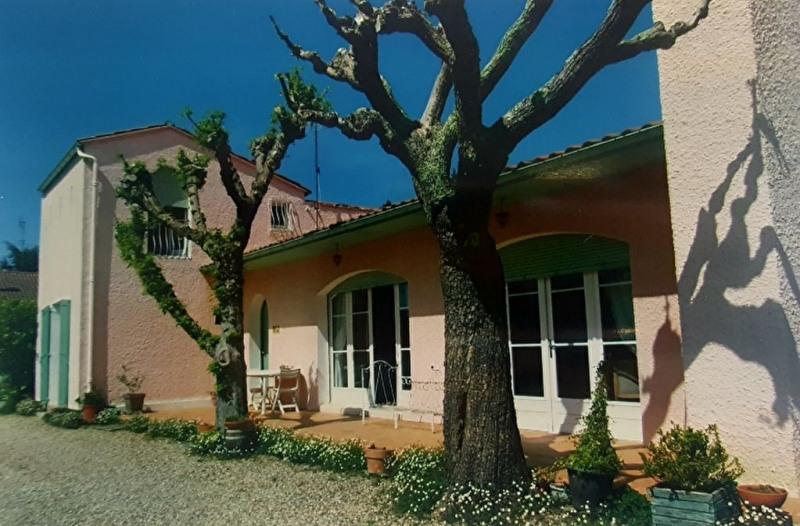 Vente maison / villa Gabarret 188900€ - Photo 4