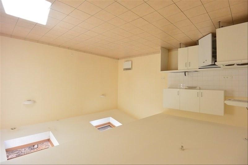 Rental apartment Bordeaux 666€ CC - Picture 1