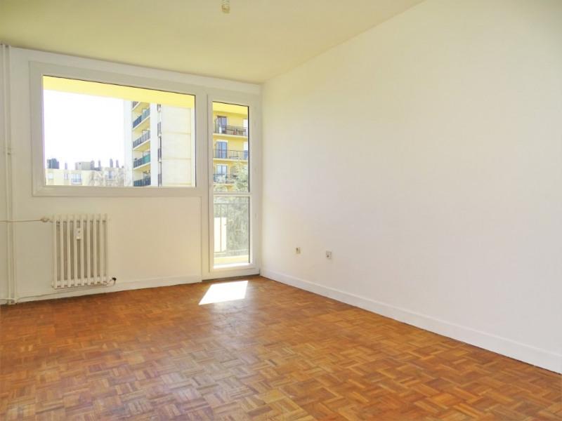 Vente appartement Chartres 89000€ - Photo 1