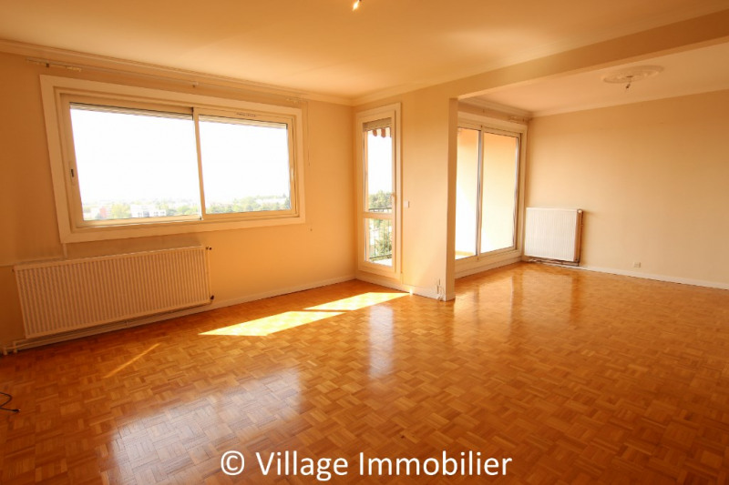Vente appartement St priest 210000€ - Photo 3