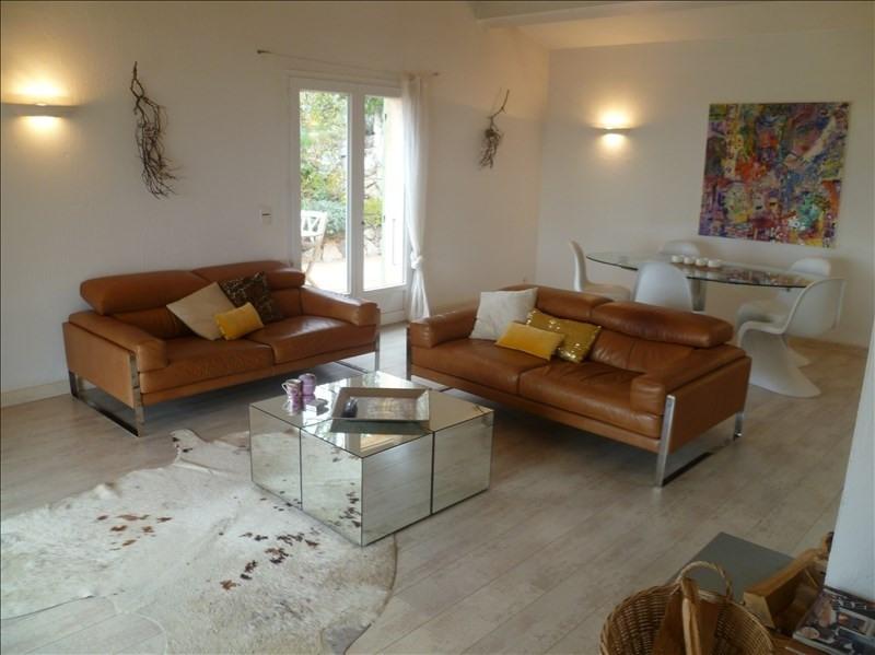 Vente maison / villa Saint cezaire sur siagne 525000€ - Photo 9