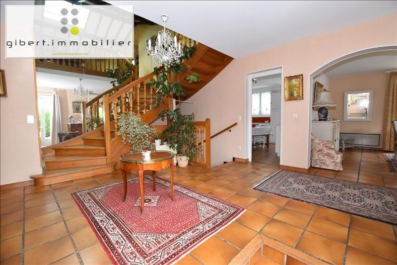 Vente maison / villa Le puy en velay 213000€ - Photo 3