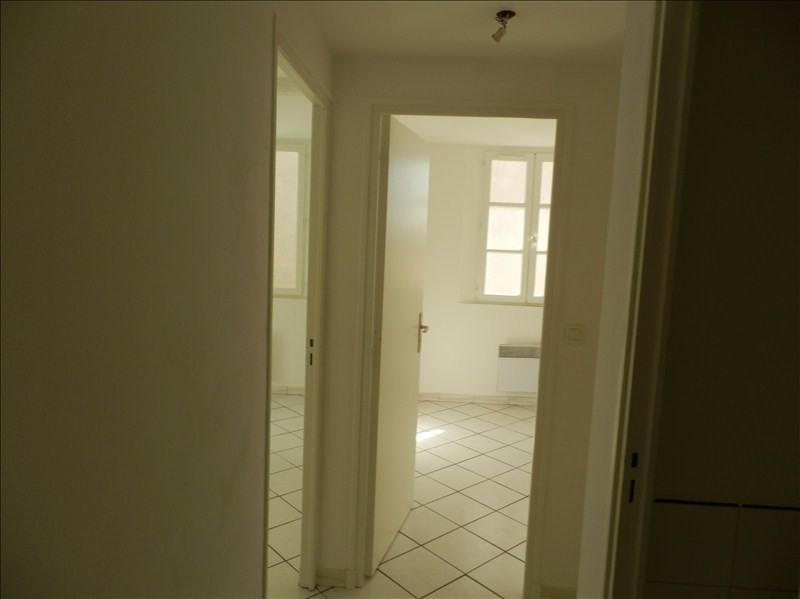 Affitto appartamento Toulon 480€ CC - Fotografia 5