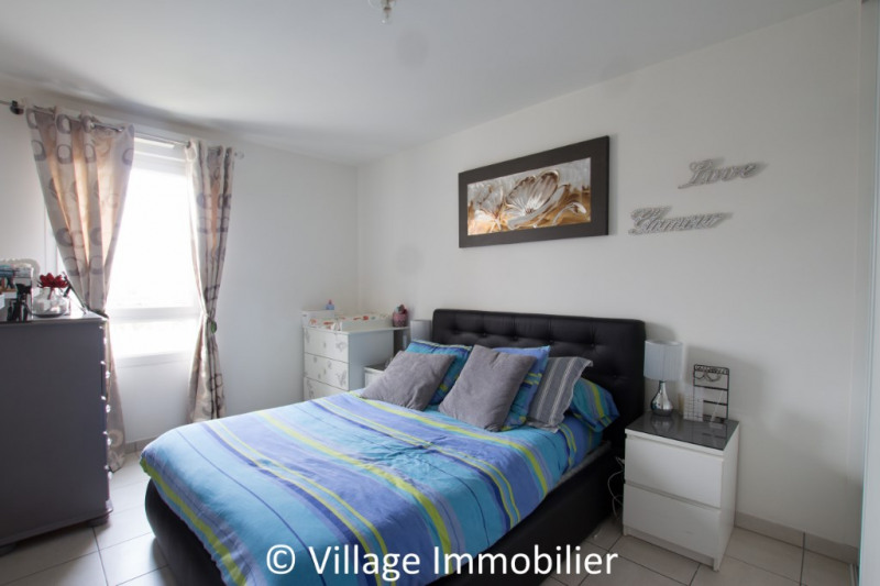 Vente appartement Mions 230000€ - Photo 5