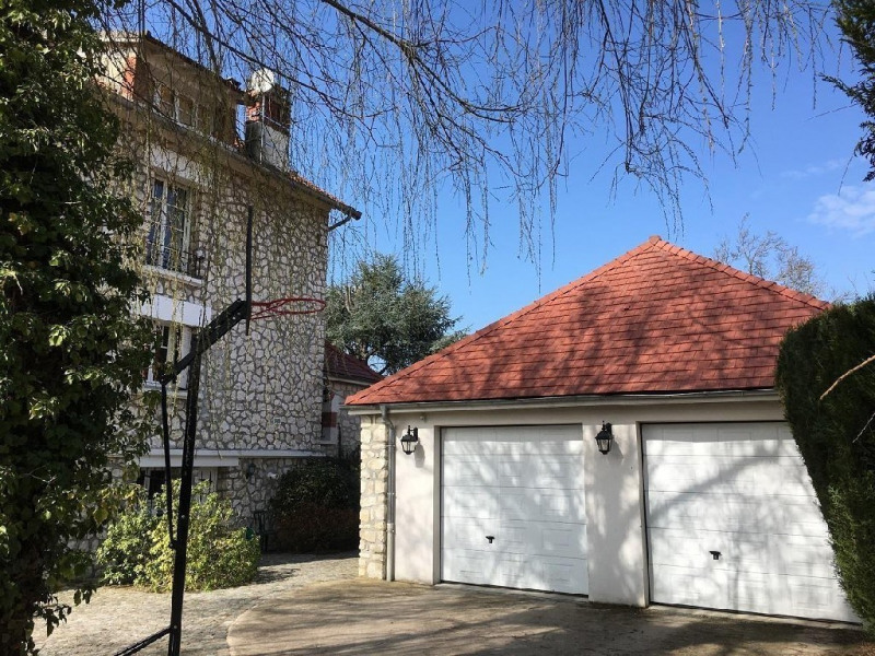 Sale house / villa Fontainebleau 788000€ - Picture 10