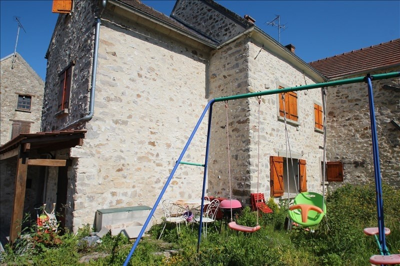 Vente maison / villa Betz 209 000€ - Photo 10