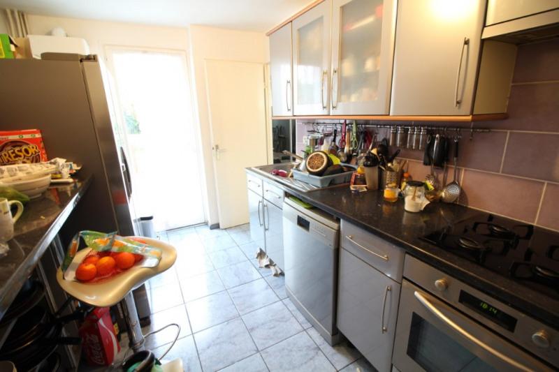 Vente maison / villa Meaux 255000€ - Photo 4