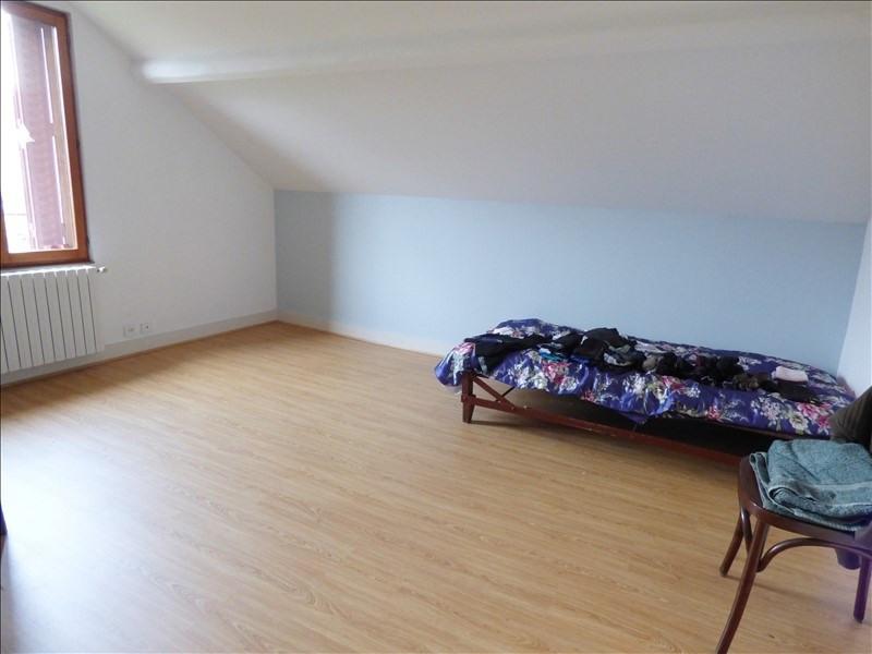 Vendita appartamento Aix les bains 159000€ - Fotografia 3