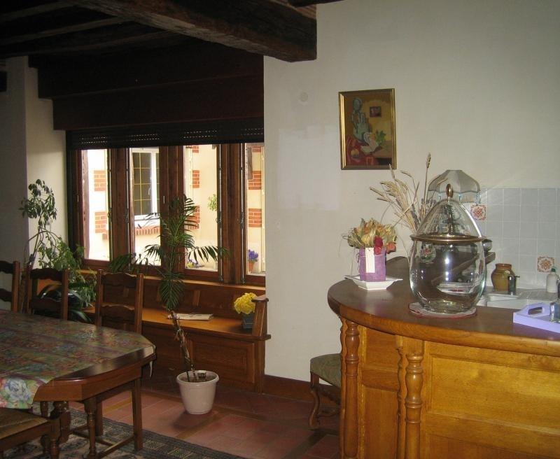 Sale house / villa Orleans 441000€ - Picture 3