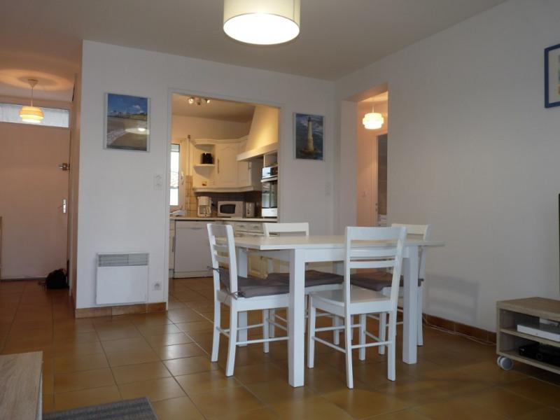 Vente appartement Royan 189800€ - Photo 1