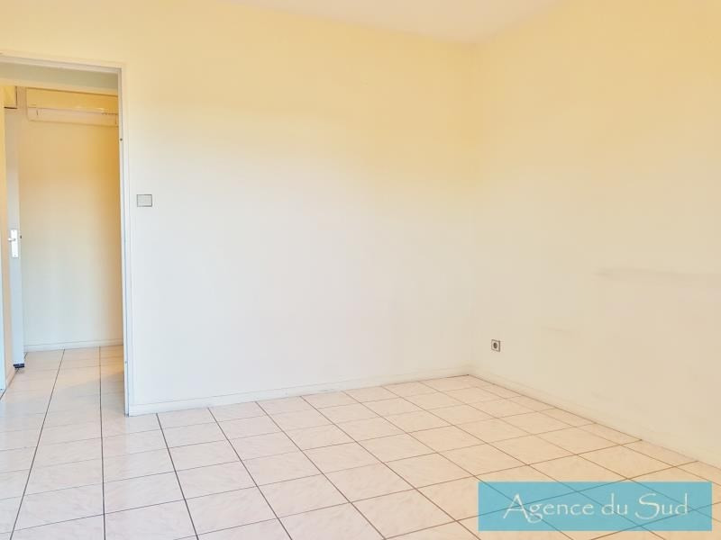 Vente appartement Aubagne 194 000€ - Photo 7