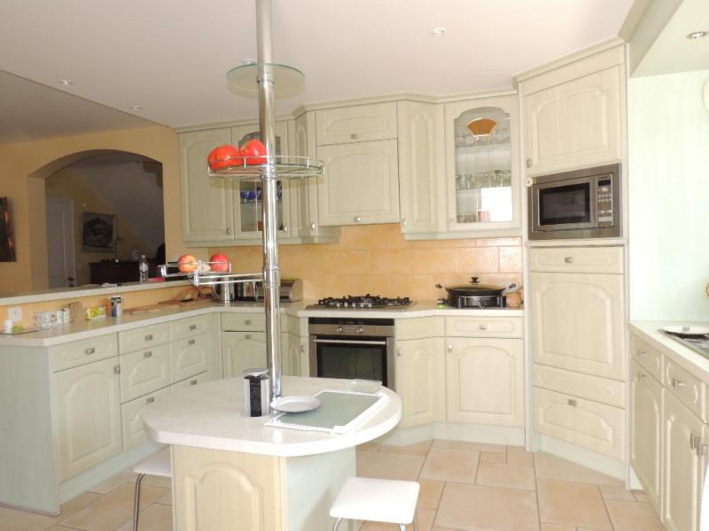 Deluxe sale house / villa Vaux sur mer 899000€ - Picture 7