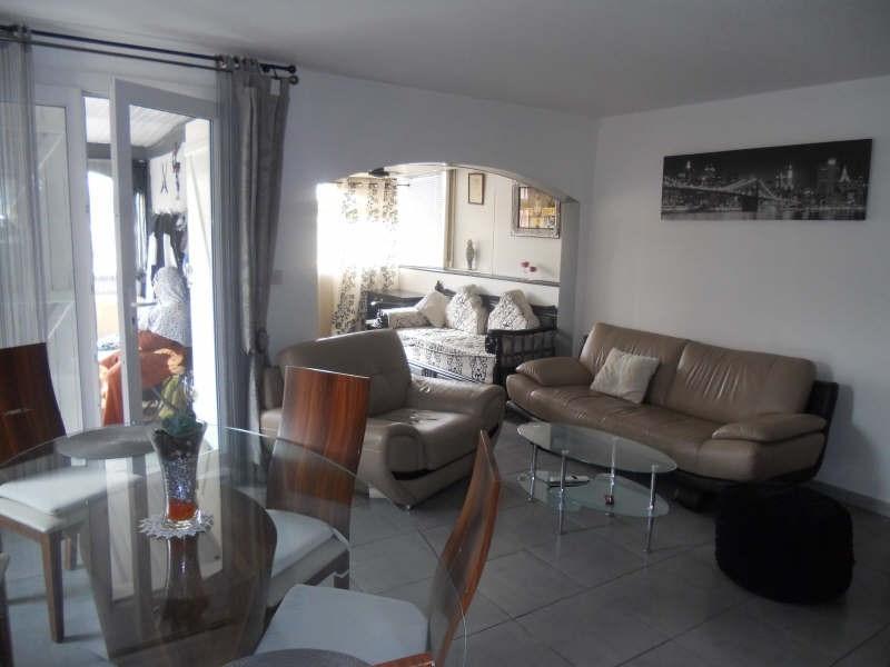 Vente maison / villa Vitrolles 265000€ - Photo 1