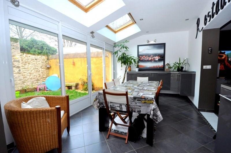 Sale house / villa Dourdan 369000€ - Picture 4