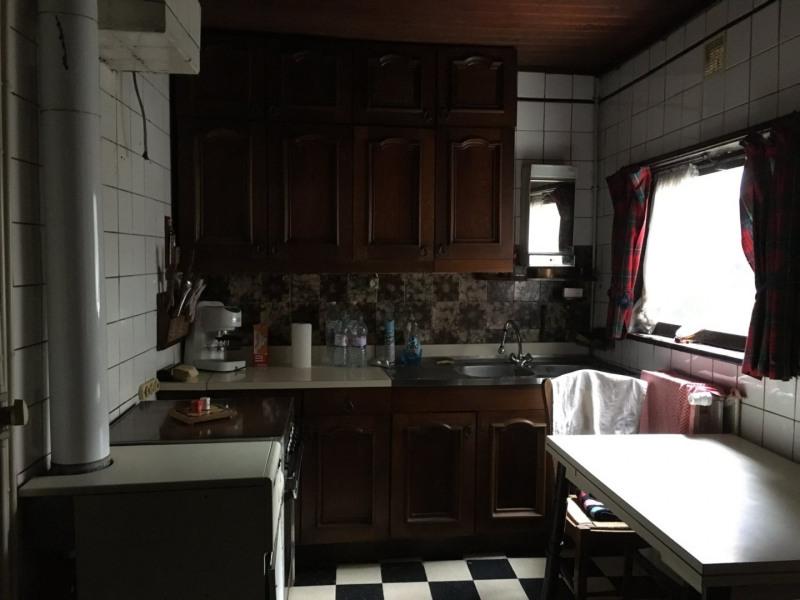 Vente maison / villa Aire sur la lys 80000€ - Photo 2
