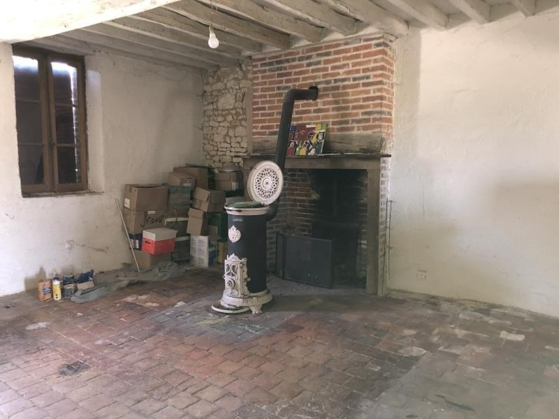 Vente maison / villa Merry la vallee 128 400€ - Photo 12