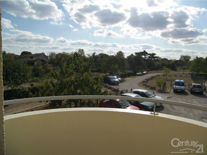 Sale apartment Toulouse 67 900€ - Picture 3