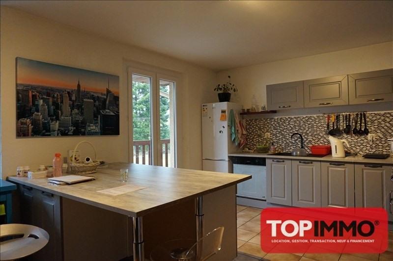 Sale house / villa Neufmaisons 65000€ - Picture 2