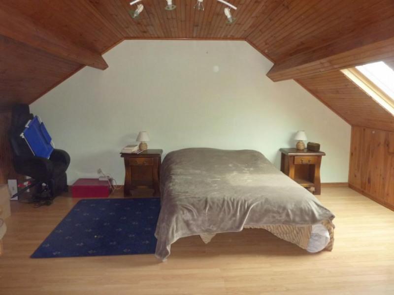 Sale house / villa Lisieux 220500€ - Picture 6