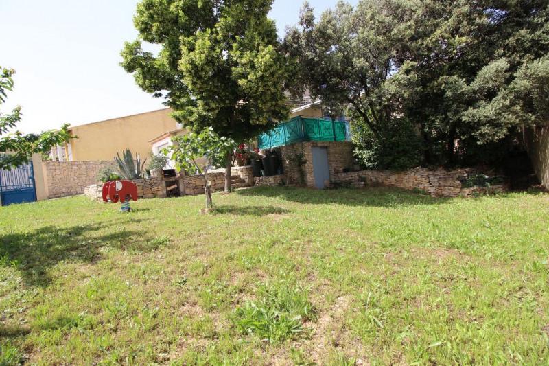 Vente maison / villa Nimes 299000€ - Photo 11