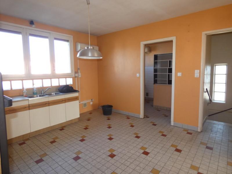 Venta  casa Bram 168000€ - Fotografía 2