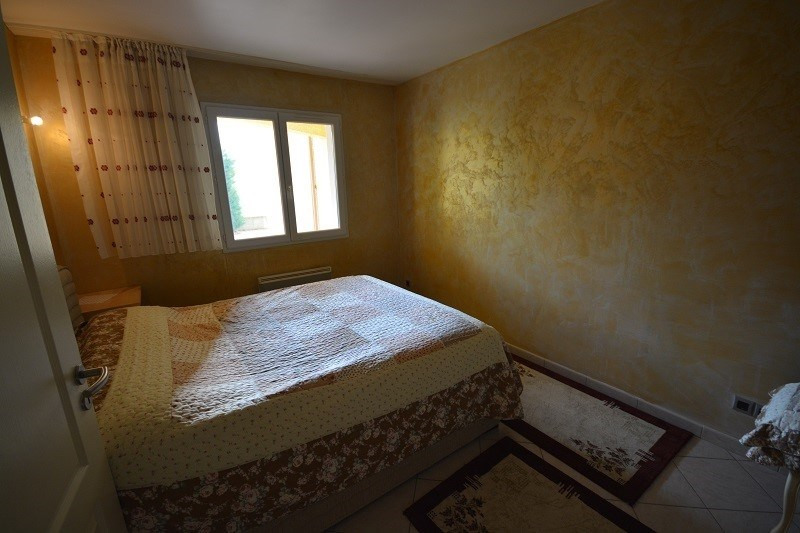 Immobile residenziali di prestigio casa St jean de bournay 630000€ - Fotografia 10