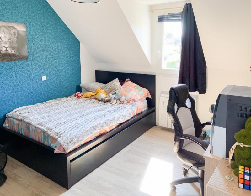 Sale house / villa Soliers 245000€ - Picture 10