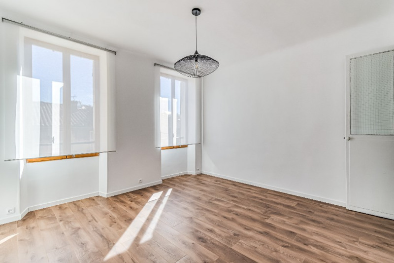 Vente appartement Marseille 1er 245 000€ - Photo 6