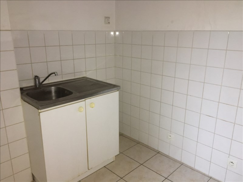 Location appartement Meaux 595€ CC - Photo 6
