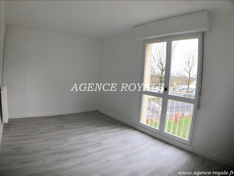 Rental apartment Chambourcy 1 250€ CC - Picture 4
