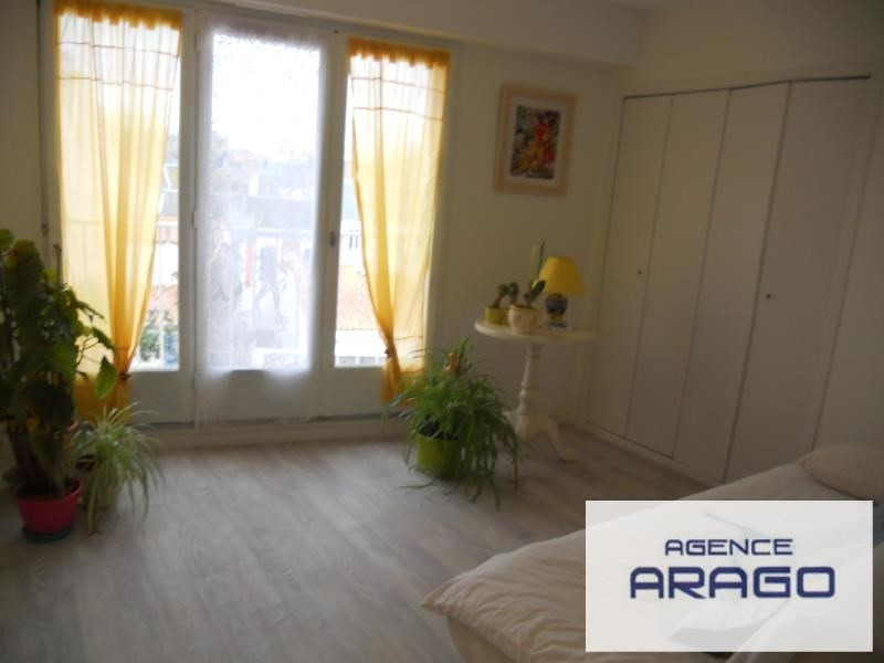 Sale apartment Les sables d'olonne 167 000€ - Picture 4
