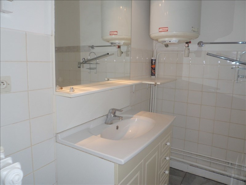 Rental apartment Chambery 710€ CC - Picture 7