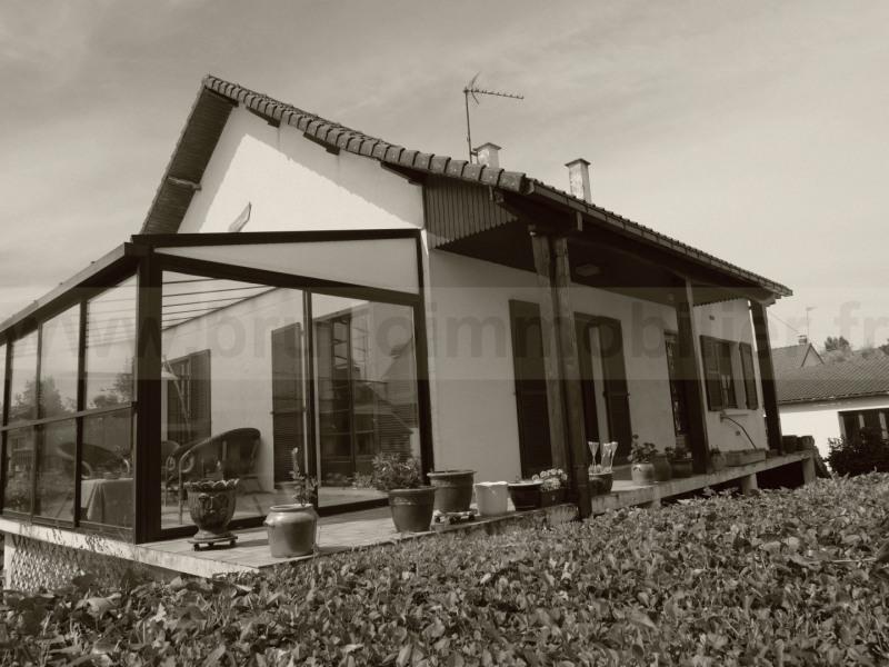 Vente maison / villa Le crotoy 275900€ - Photo 1