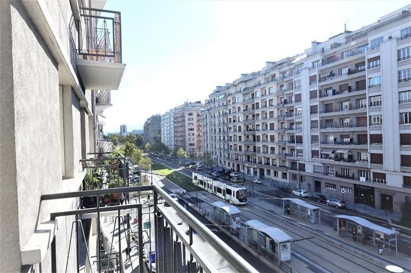 Location appartement Grenoble 800€ CC - Photo 6