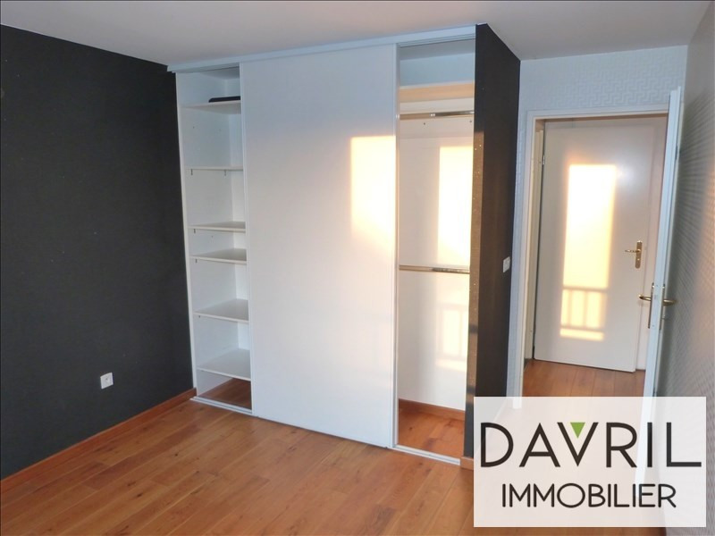 Vente appartement Chanteloup les vignes 169 900€ - Photo 9