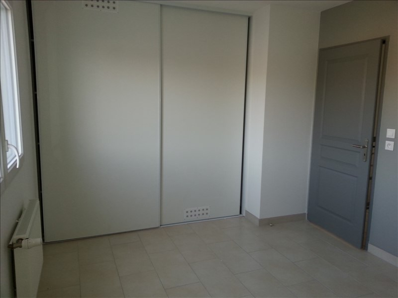 Rental apartment Troyes 730€ CC - Picture 7