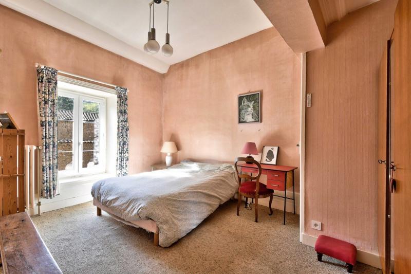 Vente maison / villa Liergues 420000€ - Photo 8