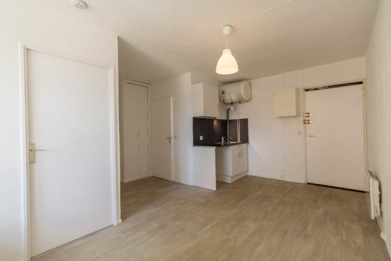 Vente appartement Carnon plage 129 000€ - Photo 3