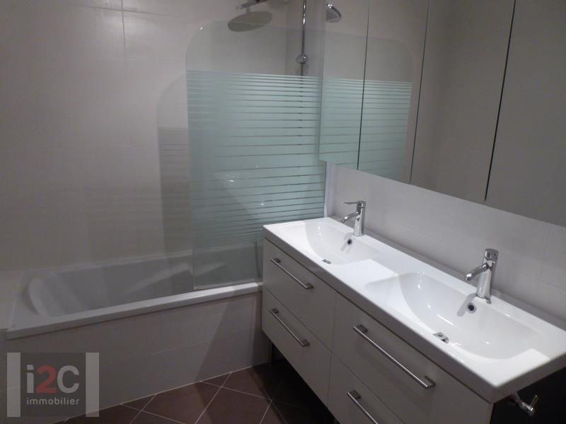 Location appartement Prevessin-moens 3200€ CC - Photo 6