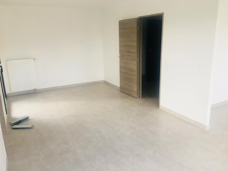 Vente appartement Montreuil 335 000€ - Photo 8