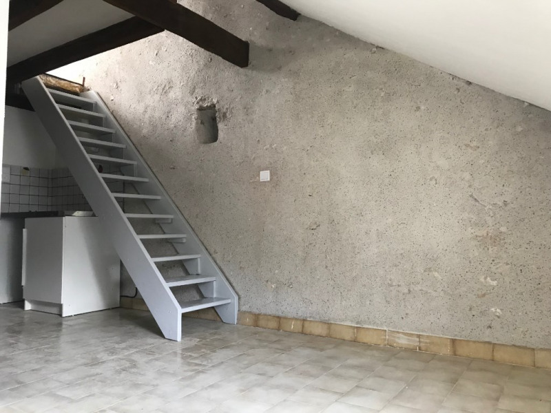 Vente appartement Blois 55 000€ - Photo 1